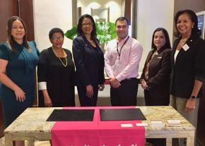 Marriott presentó las novedades de la ciudad de Miami