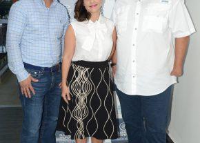 Global Properties Realty Santo Domingo inaugura Instalaciones