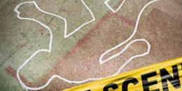 Mure joven en accidente en Sosúa.