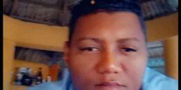 Muere joven en accidente en Montellano
